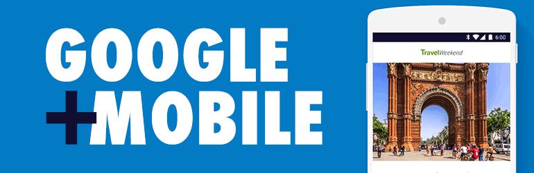 google-mobile-770