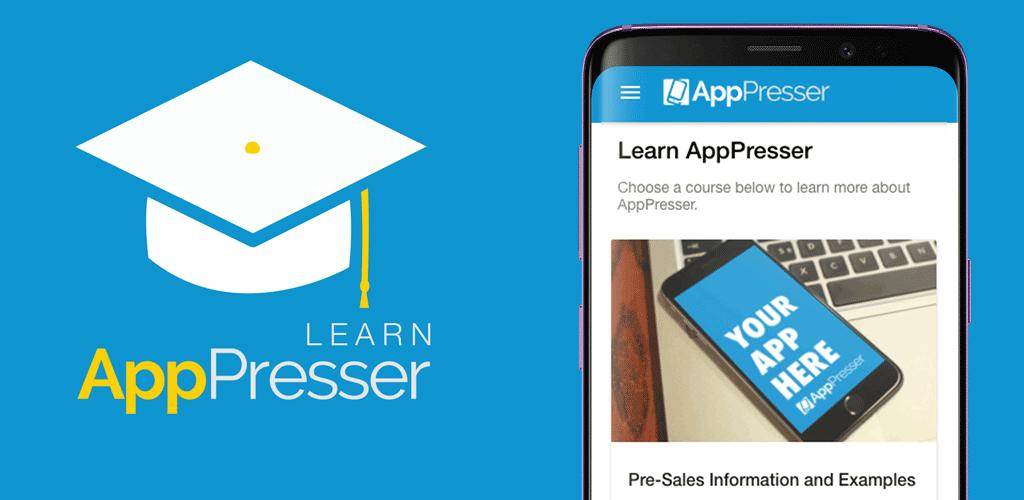 learn-app-banner